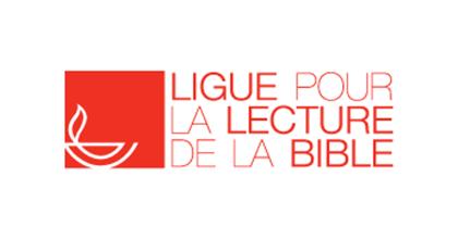Ligue Pour La Lecture De La Bible