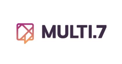 Multi.7