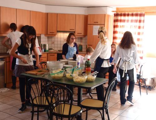 2011-03-20 Repas de soutien KT